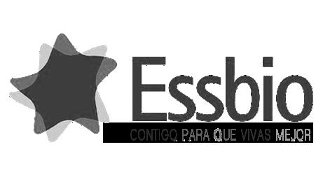 ESSBIO